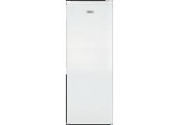 Морозильная камера Kernau KFUF 14151.1 W