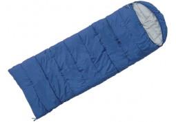 Спальный мешок Terra Incognita Asleep 400 описание