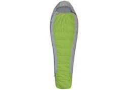 Спальный мешок Pinguin Micra 195 отзывы