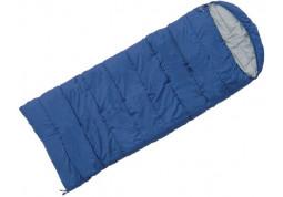 Спальный мешок Terra Incognita Asleep Wide 300 отзывы