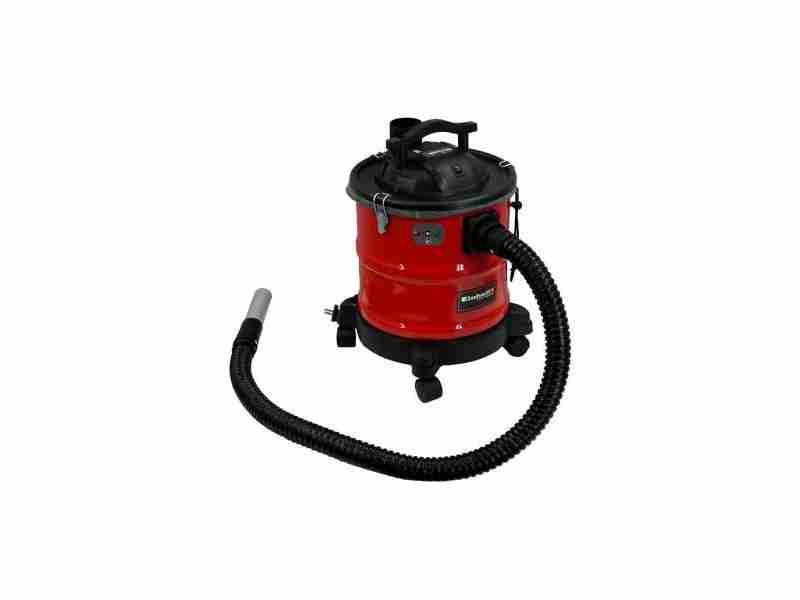 Строительный пылесос Einhell TC-AV 1620 DW (2351665)