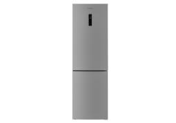 Холодильник Gunter&Hauer FN 315 IDX
