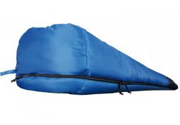 Спальный мешок Terra Incognita Pharaon Evo 300 купить