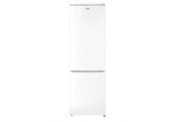 Холодильник Artel HD 345 RN белый