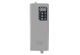 Электрический котел ARTI ES-4.5 kW