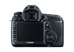 Canon EOS 5D Mark IV body недорого