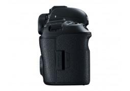 Canon EOS 5D Mark IV body цена