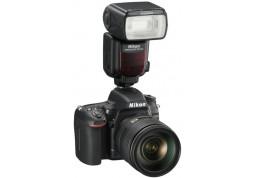 Зеркальный фотоаппарат Nikon D750 body в интернет-магазине