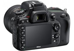 Зеркальный фотоаппарат Nikon D610 body купить
