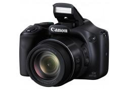 Фотоаппарат Canon PowerShot SX530 HS отзывы