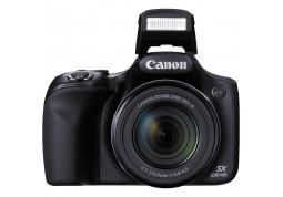 Фотоаппарат Canon PowerShot SX530 HS фото