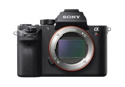 Фотоаппарат Sony A7r II body