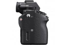 Фотоаппарат Sony A7r II body отзывы