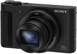 Фотоаппарат Sony DSC-RX100 V