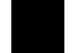 Акустическая система Bosch LC1-UM06E8