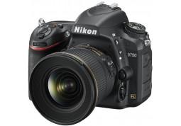 Зеркальный фотоаппарат Nikon D750 kit 24-120