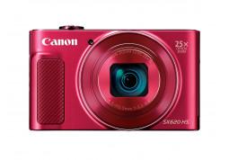 Фотоаппарат Canon PowerShot SX620 HS купить