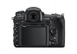 Зеркальный фотоаппарат Nikon D500 body стоимость