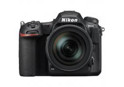 Зеркальный фотоаппарат Nikon D500 body в интернет-магазине