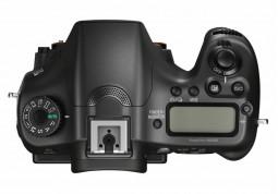 Зеркальный фотоаппарат Sony Alpha A68 kit (18-55mm) описание