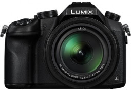 Фотоаппарат Panasonic DMC-FZ1000 в интернет-магазине