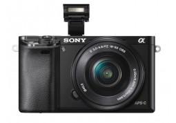 Фотоаппарат Sony A6000 body купить
