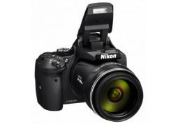 Фотоаппарат Nikon Coolpix P900 отзывы