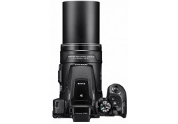 Фотоаппарат Nikon Coolpix P900 купить