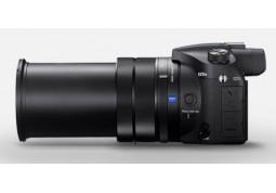 Фотоаппарат Sony DSC-RX10 IV в интернет-магазине