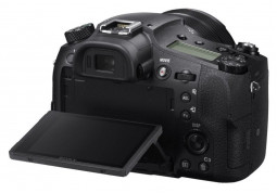Фотоаппарат Sony DSC-RX10 IV недорого