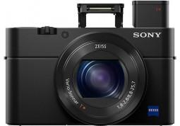 Фотоаппарат Sony DSC-RX100 IV