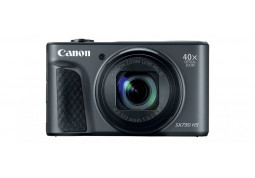 Фотоаппарат Canon PowerShot SX730 HS стоимость