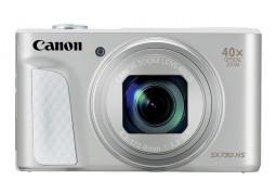 Фотоаппарат Canon PowerShot SX730 HS недорого