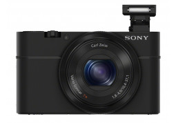Фотоаппарат Sony DSC-RX100 недорого