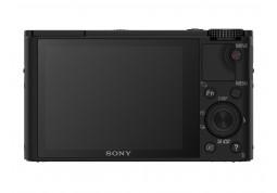 Фотоаппарат Sony DSC-RX100 фото