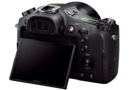 Фотоаппарат Sony DSC-RX10 стоимость