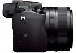 Фотоаппарат Sony DSC-RX10 дешево