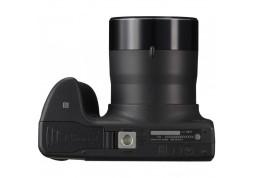 Фотоаппарат Canon PowerShot SX430 IS фото