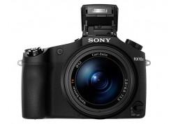 Фотоаппарат Sony DSC-RX10 II недорого