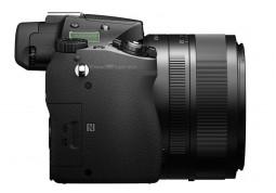 Фотоаппарат Sony DSC-RX10 II дешево