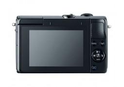 Фотоаппарат Canon EOS M100 kit 15-45 цена