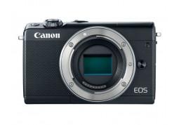 Фотоаппарат Canon EOS M100 kit 15-45 купить