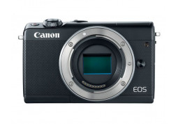 Фотоаппарат Canon EOS M100 kit 15-45 недорого
