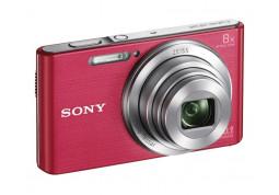 Фотоаппарат Sony W830 отзывы