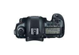 Зеркальный фотоаппарат Canon EOS 5DS body купить