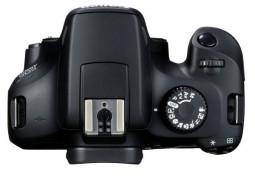 Зеркальный фотоаппарат Canon EOS 4000D kit цена