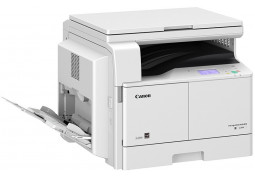 Копир Canon imageRUNNER 2204 купить