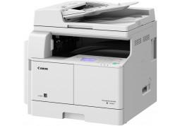 Копир Canon imageRUNNER 2204N цена