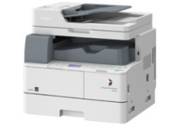 Копир Canon imageRUNNER iR1435i (9506B004)