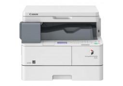 Копир Canon imageRUNNER iR1435i (9506B004) дешево